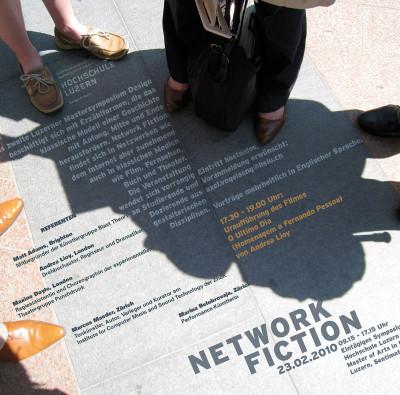 network_fiction_web